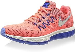 NIKE Wmns Air Zoom Vomero 10, Zapatillas de Running para Mujer