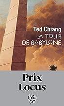 Best la tour de babylone Reviews