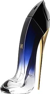 65b74a732f Perfume Feminino Carolina Herrera Good Girl Legere EDP 80ml