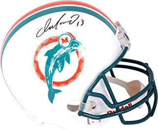 Best dan marino sports memorabilia Reviews