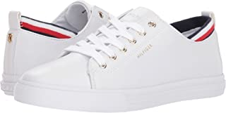 Tommy Hilfiger Womens Lou