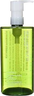 シュウ ウエムラ(shu uemura) A/O+ P.M.クリア ユースラディアント クレンジング オイル 450ml[並行輸入品]