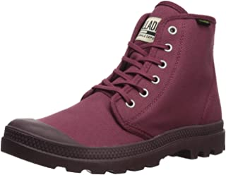 Palladium Pampa Hi Orginale Ankle Boot