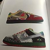 Nike SB: The Dunk Book: Nike SB: 9780847866694: Amazon.com: Books