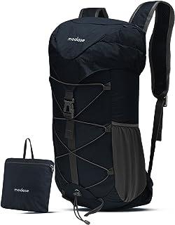 4b2031141540 Amazon.com: camping canvas - Hiking Daypacks / Backpacking Packs ...