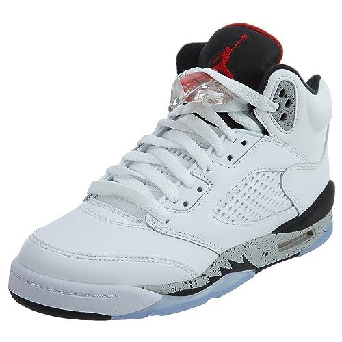 9ee461db3fcbdc Jordan Retro 5