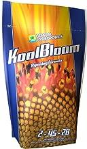 Best dry kool bloom Reviews