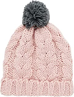 Swell Whistler Cable Pom Beanie