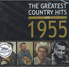 Best 1955 greatest hits Reviews