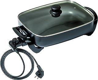 Bartscher 150340 Electric Multi Pan, 40 x 30, 1,5 kW, 230V, 7,5 L