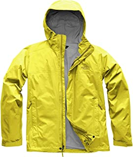 The North Face Men's M Venture 2 Jacket Shady Blue/Shady Blue