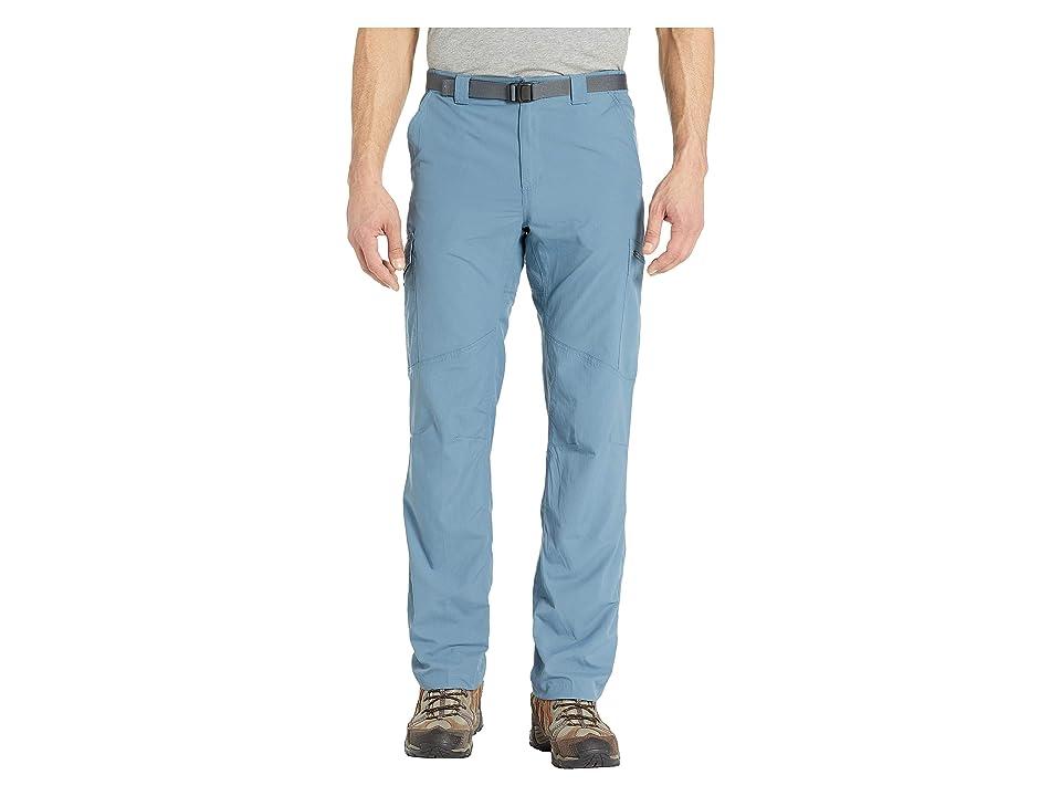 Columbia Silver Ridgetm Cargo Pant (Mountain) Men
