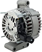 NEW ALTERNATOR Compatible with 2.3 2.3L L4 FORD FOCUS 2003 2004 03 04 Automatic Trans 8440