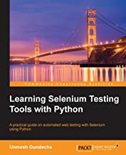Best learning python book Reviews