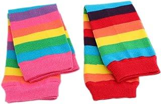 Calentador - para bebé niño Multicolor multicolor