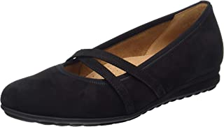 325a14c44b09c1 Amazon.fr : 44 - Ballerines / Chaussures femme : Chaussures et Sacs