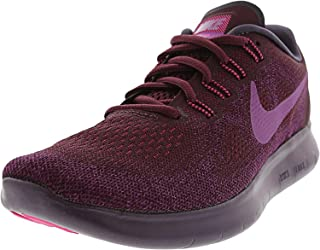 46fb936e72b2 Amazon.com  NIKE - Purple   Shoes   Women  Clothing