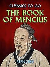 The Book of Mencius (Classics To Go)