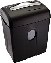 Best micro cut shredder Reviews