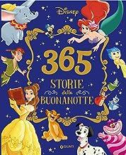 Permalink to 365 storie della buonanotte. Ediz. a colori PDF