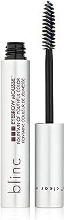 Best eyebrow gel online Reviews