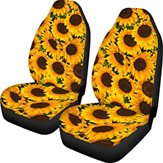 Best southwestern car seat covers Reviews