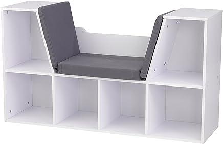 Amazon.com: kids corner desk - KidKraft