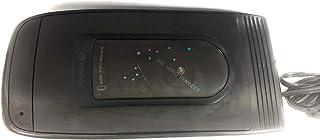 Kinyo UV-520 VHS Rewinder BLACK