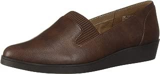 Aerosoles Women's Top Level Loafer
