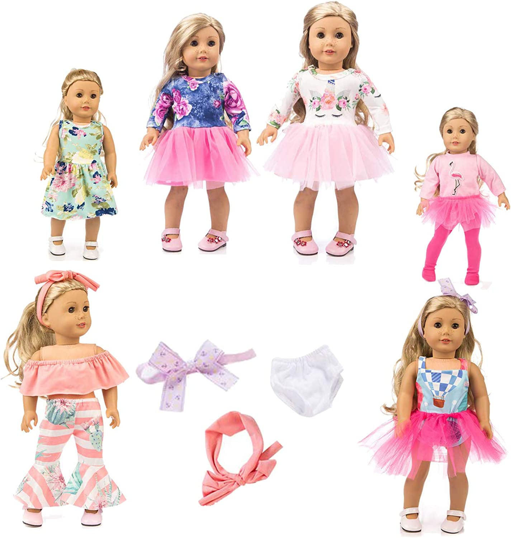 LILITH 23 IN 57CM Full Body Silicone Babies Real Life Like Look Reborn Baby Doll Soft Vinyl Newborn Dolls Girl Boy Realistic Waterproof (With Glued Wig)