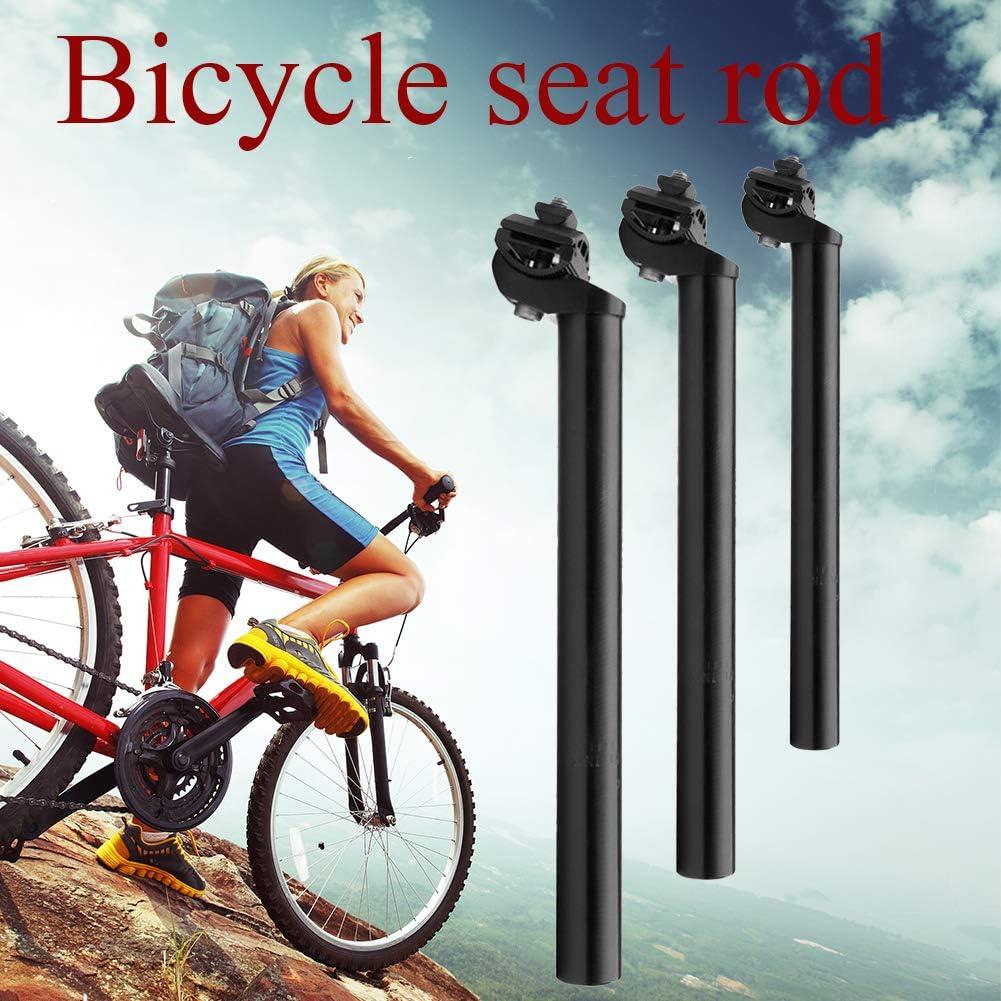 25.4 27.2 30.8 31.8 ALUMINIUM ROAD MOUNTAIN BIKE BICYCLE SEAT POST TUBE USA