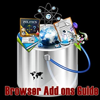 Browser Add Ons