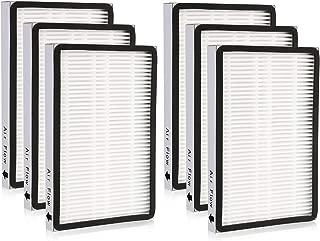 filtrete hepa media filter 86889