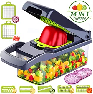 Best tomato dicer for salsa Reviews