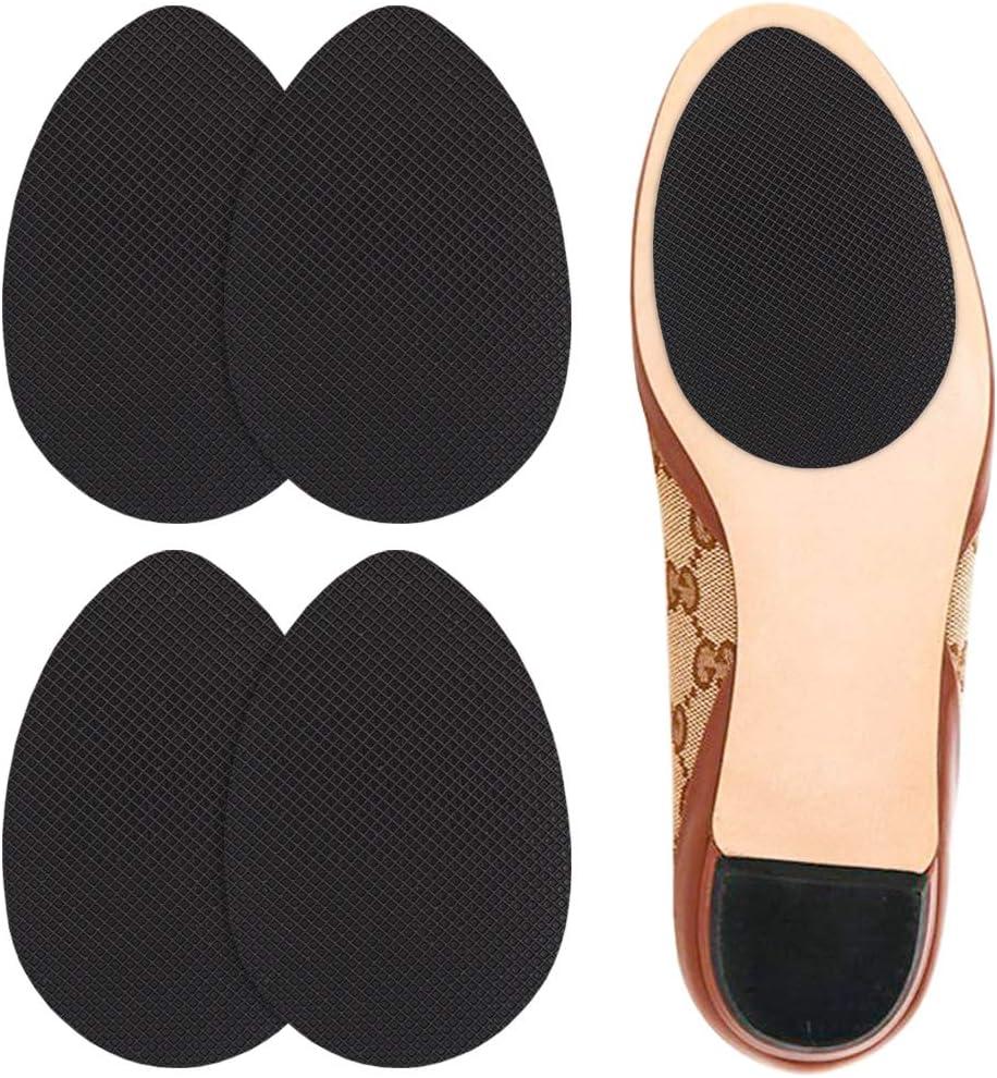 Dr. Shoesert supreme Non-Slip Shoes Cheap SALE Start Pads Shoe Sole Protectors Adhesive