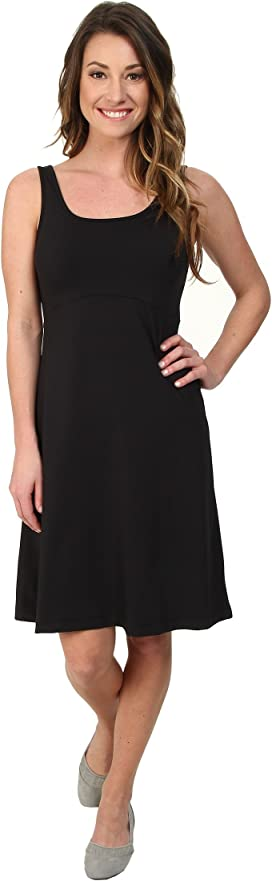 9c59d95f9258 Columbia Plus Size Freezer III Dress at Zappos.com