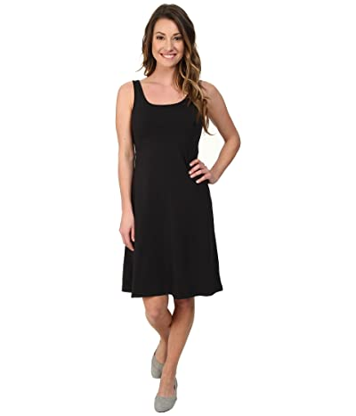 Columbia Freezertm III Dress (Black) Women
