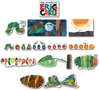 Best caterpillar bulletin board Reviews