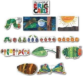 Carson-Dellosa The Very Hungry Caterpillar Bulletin Board Set