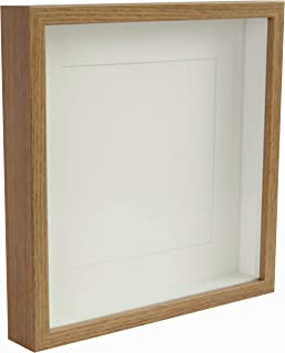 Best deep art frames Reviews