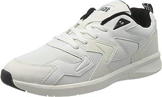 Jack & Jones Taros, Men's Sneakers