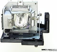BENQ 5J.J1X05.001 Projector Replacement Lamp