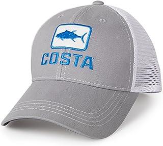 b0204c8bf5 Amazon.com  costa del mar hats for men