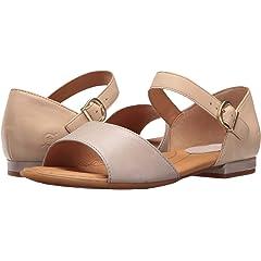 0dd337480404 Born women s - Sandals - Casual Women s Shoes