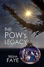 The POW's Legacy