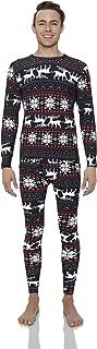 Best christmas matching pajamas Reviews