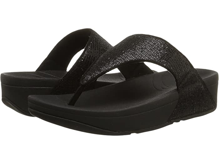 fitflop sandals lulu