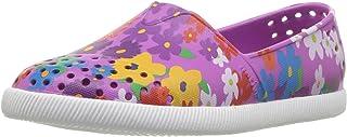 Native Shoes Kids' Print Verona Water Shoe