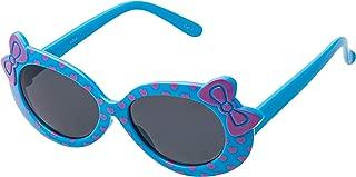 Ultra - Gafas de sol - para niña