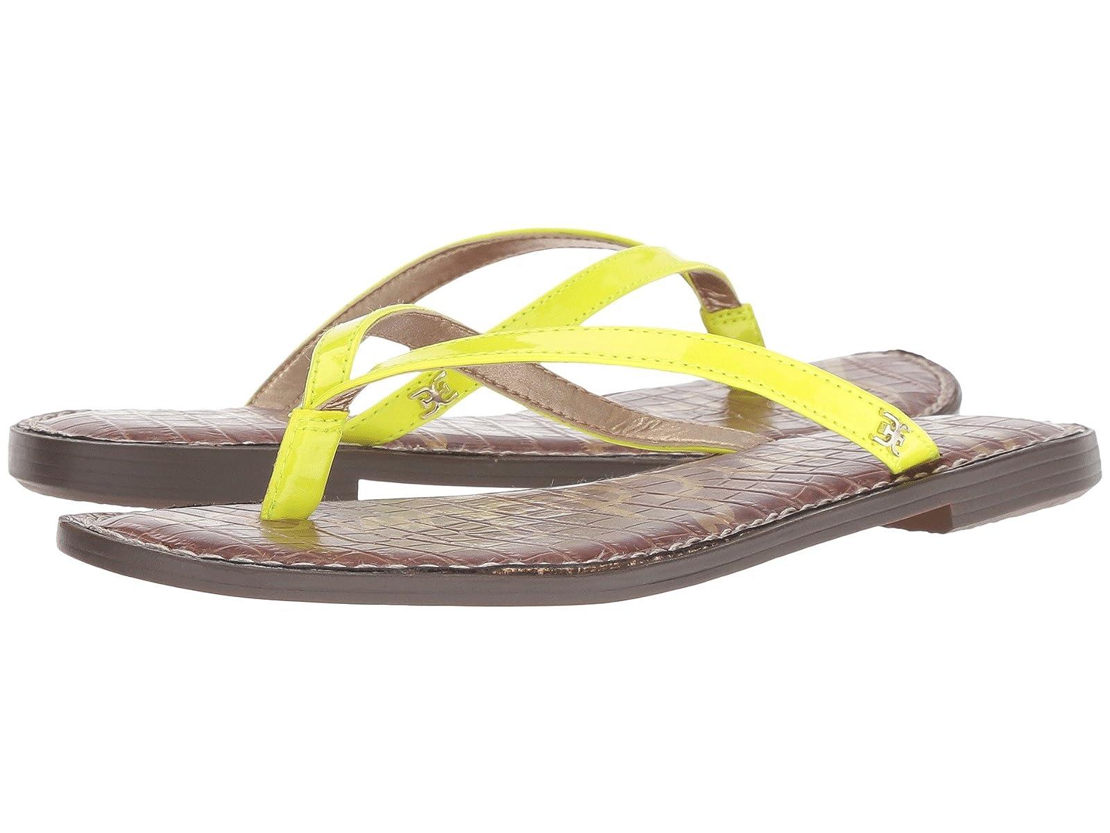 Sam Edelman GracieAtmospheric grades have affordable shoes